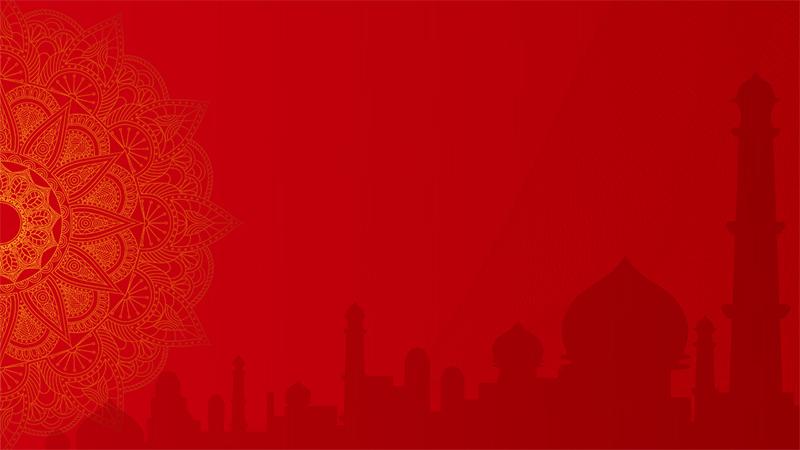 Download 540 Koleksi Background Islami Jpg Paling Keren