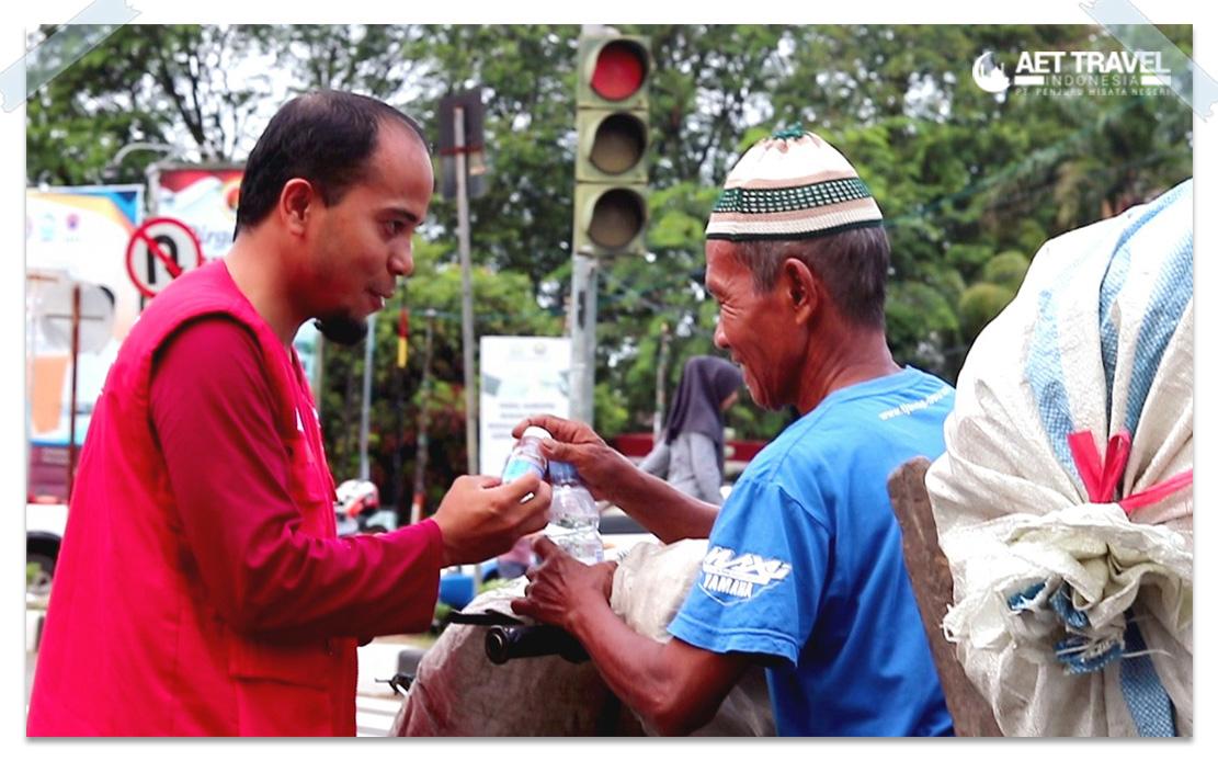Damailah Indonesiaku