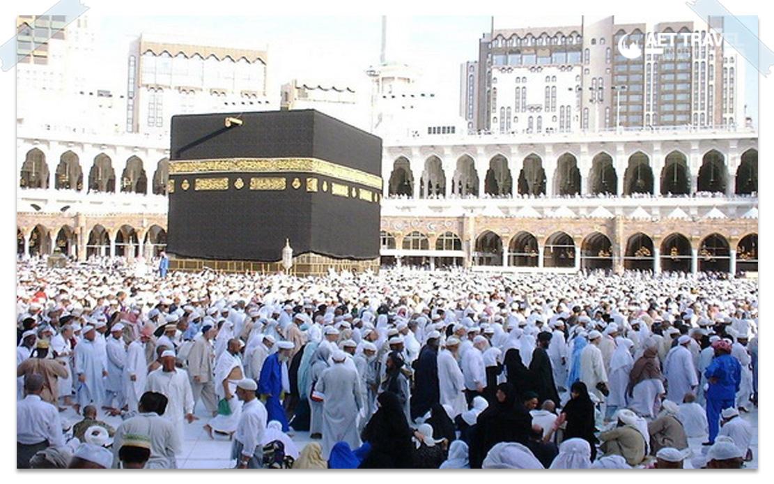 Catatan PPIH untuk Perbaikan Layanan Haji di 2020
