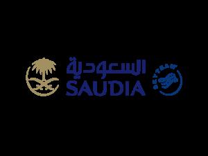 ic_saudi
